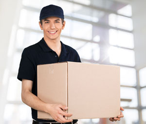 Saskatoon | Moving | Packing | Storage Services | Testimonials
